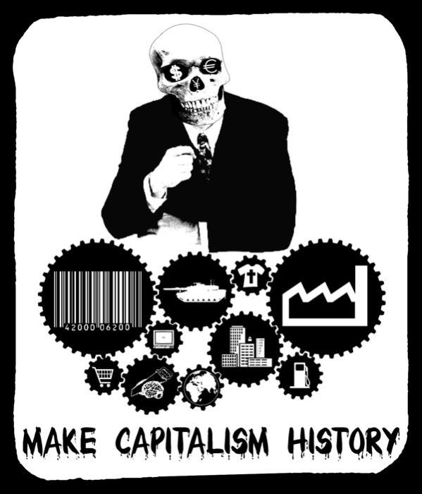 make_capitalism_history_by_GhostCity.sized