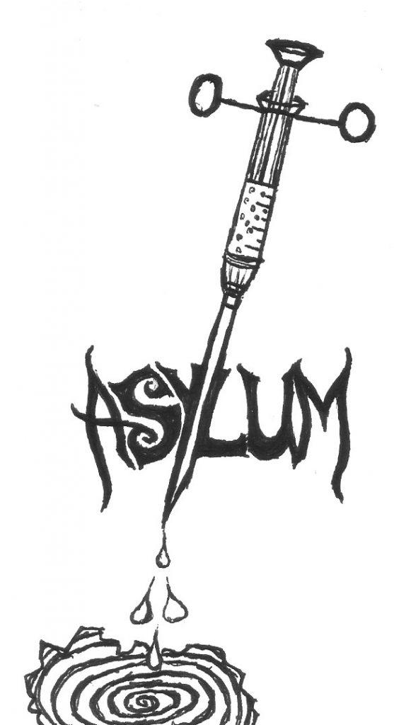 asylum picks
